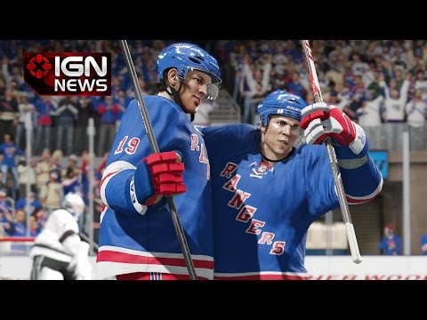 popular - EA Sports revealed the modes for NHL 15, and it looks like PS4 and Xbox One owners will just have to be happy with the upgraded graphics and physics as the popular EA Sports Hockey League won't...