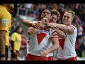 RD19: Saints v Salford