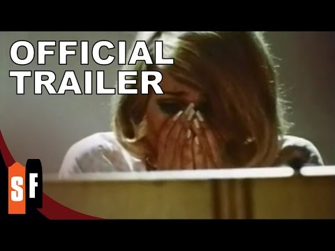 Blood And Lace (1971) Official Trailer