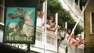 "Video ""We're England"" MP3, 3GP, MP4, WEBM, AVI, FLV Agustus 2018"