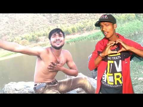 #NGNG #bhajpuri #editingvideo Ja Jaan Khush Rahiya humke Bhula Ke khesari lal ke Bewafa song........