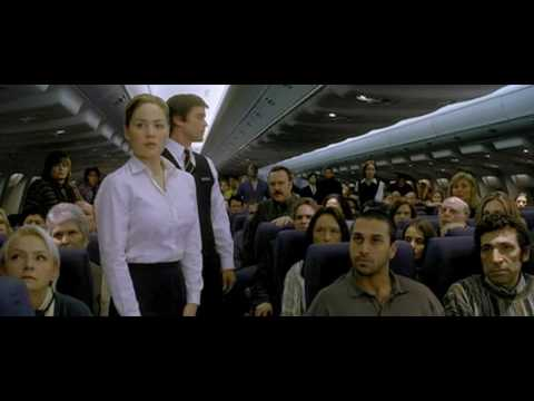 Flight Plan Trailer HQ (2005)