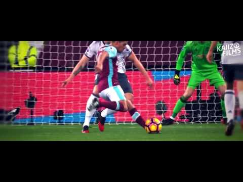 David De Gea    Best Saves   2017   HD