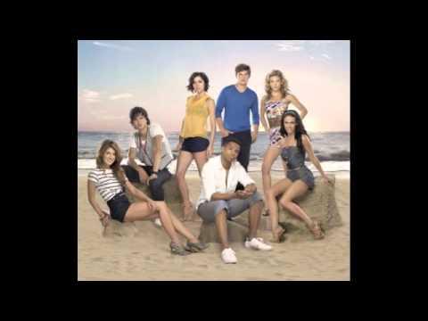 90210 Season 4, Episode 5- Cobra Starship- #1Nite (One Night)