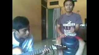 Lagu Untuk Para Suami Bidan Desa