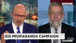 Video Michael Scheuer: Israel Is A Cancer On U.S. Foreign Policy MP3, 3GP, MP4, WEBM, AVI, FLV Juli 2018