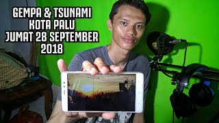 Video Video Saya Selamat dari Gempa dan Tsunami Palu MP3, 3GP, MP4, WEBM, AVI, FLV April 2019