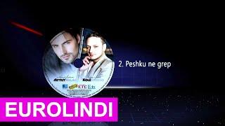 Astrit Mulaj - Peshku ne grep (audio) 2013
