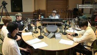 Video [FTSUB] 170622 FTISLAND on FM4U Kim Shinyoung's Hope Song At Noon MP3, 3GP, MP4, WEBM, AVI, FLV Maret 2018