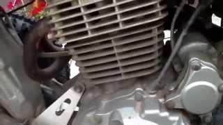 7. Review of Honda 400 EX and Yamaha Big Bear 400 4x4
