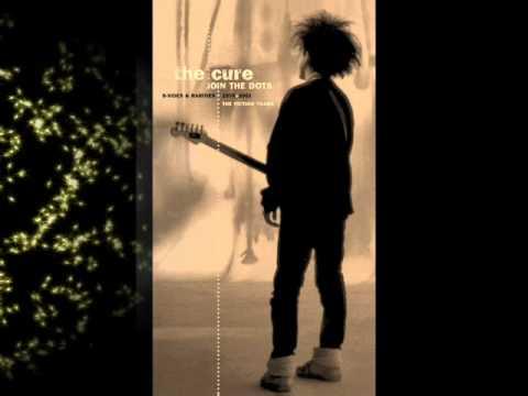 Tekst piosenki The Cure - Breathe po polsku