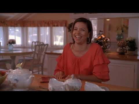 desperate housewives out of context - season 5