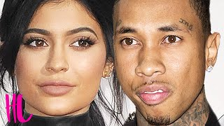 Kylie Jenner calls PartyNextDoor after getting back with Tyga to wish PND a happy birthday. Starring Emily Longeretta Produced by @nictack Directed by @ginoo...