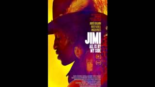 Nonton Audio Excerpt From Movie  Jimi  All Is By My Side   2  Film Subtitle Indonesia Streaming Movie Download
