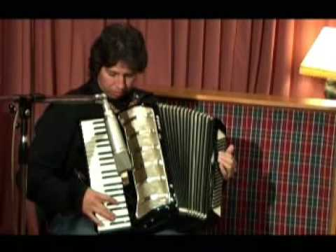 Los Guaranies - Serenata para una flor (видео)