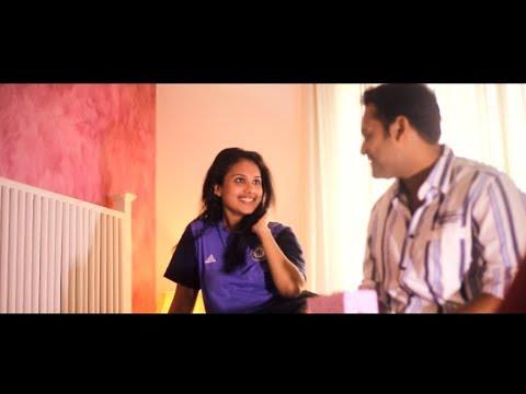 Strings - Malarithalai Song Full HD