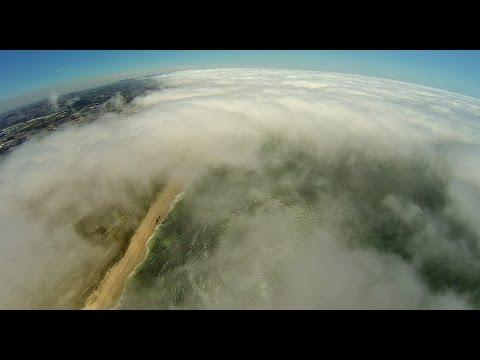 Porto Drone Video