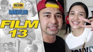 Video Woooww! Ini dia Film Penuh Bintang Jaman Now MP3, 3GP, MP4, WEBM, AVI, FLV Agustus 2019