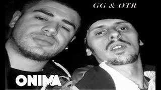 DudA Ft. Noizy  - Ma Te Miret