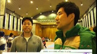 Khon Kun Khon 12 January 2012 - Thai Reality Show