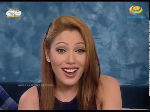 Jetha Not Invited to Babita's Birthday?! | Taarak Mehta Ka Ooltah Chashmah | TMKOC Comedy तारक मेहता