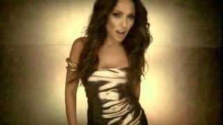 Ziynet Sali - Herkes Evine Video Klip
