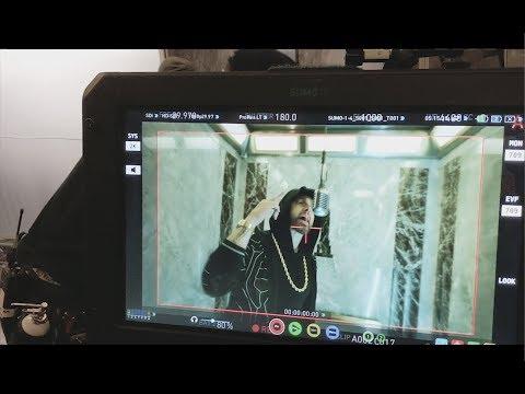 "Video Behind the Scenes -  Eminem ""Venom"" Performance – Presented by Google Pixel 3 download in MP3, 3GP, MP4, WEBM, AVI, FLV January 2017"