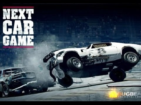Download Next Car Game: Ep3 - PINKY!!!! HD Mp4 3GP Video and MP3