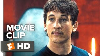 Nonton Bleed For This Movie Clip   A Risk And A Gamble  2016    Miles Teller Movie Film Subtitle Indonesia Streaming Movie Download