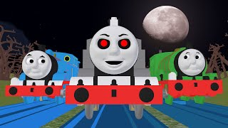 Video TOMICA Thomas & Friends Short 41: The Tedious Tale of Timothy (Behind the Scenes - Draft Animation) MP3, 3GP, MP4, WEBM, AVI, FLV September 2018