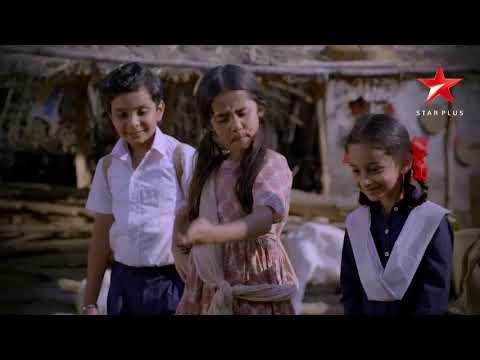 Kullfi Kumarr Bajewala   The Pet Bechara Song