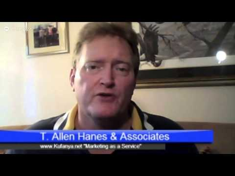 Best SEO YouTube Expert in Killeen Texas