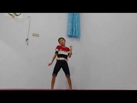 Dance Cover Kill This Love Blackpink Cover Erick
