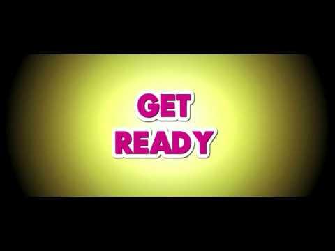 Video Kainaat Arora in Grand Masti   HD Hindi Movie Hot Trailer 2013] download in MP3, 3GP, MP4, WEBM, AVI, FLV January 2017