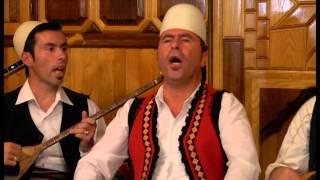 Mhill Krasniqi - Deshmori I Kombit (Gezuar 2013 - Eurolindi&ETC)