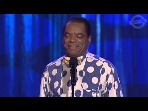 John Witherspoon - You Got To Coordinate - NBA Players