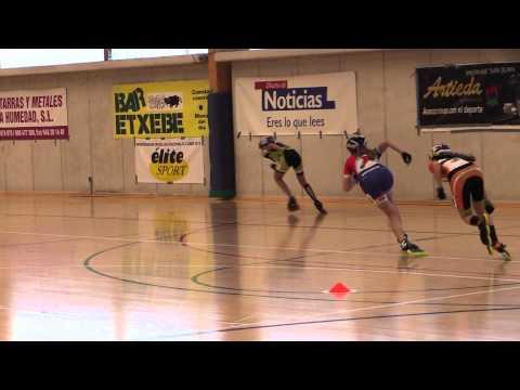 Liga Nacional de Clubes (2)