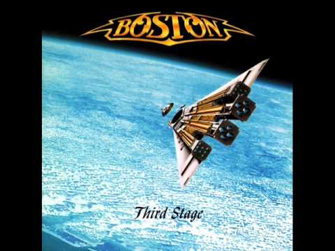 boston - DOWNLOAD NOW! http://adf.ly/qDp7V Like on Fb! : https://www.facebook.com/ClassicRockEra TRACKLIST! 1-Amanda 0:00 2-We're Ready 4:17 3-The Launch 8:13 4-Cool ...