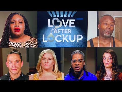 Love After Lockup Season 3 Ep 14 Review