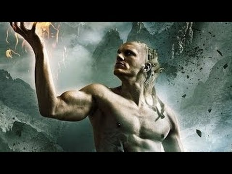 New Action Movies 2017 Full Movie English   Hollywood Sci Fi Movies 2017   High Rating HD