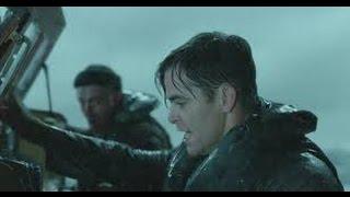 The Finest Hours -full movie
