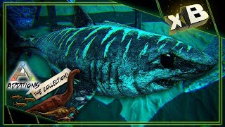 Let's Play ARK: Survival Evolved Vanilla Plus! | E15