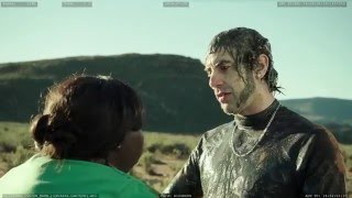 Nonton The Brothers Grimsby  Extended Elephant Scene Film Subtitle Indonesia Streaming Movie Download