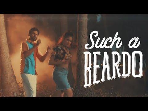 Such a Beardo