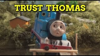 Trust Thomas HO/OO scale Remake full download video download mp3 download music download