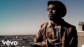 "Musiq ""Love"" (Philly Royalty)"
