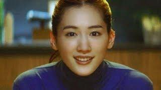 綾瀬はるか、西島秀俊ら出演「KOTO・ZUKURI(こと・づくり)篇」/パナソニック『Creative!』PR映像2