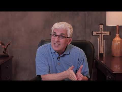 لقمه روحانی: فرزند هستیم یا شاگرد؟