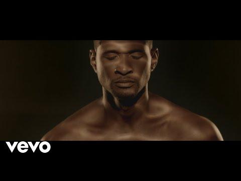 Usher – Dive