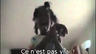 Video Une petite fille a entendu ses parents faire l'amour MP3, 3GP, MP4, WEBM, AVI, FLV Juni 2017